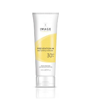 Image PREVENTION-daily-hydrating-moisteriizer-SPF30