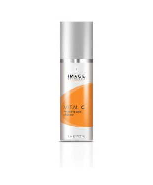 Image VITAL-C_hydrating facial cleanser