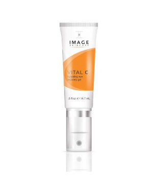 Image VITAL-C_hydrating eyegel recovery