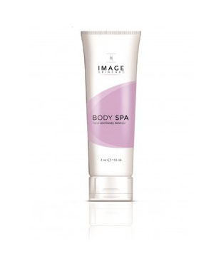 Image BODY-SPA_Face-and-Body-Bronzer