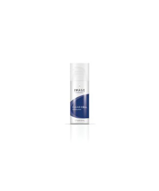 Image CLEAR-CELL-clarifying-acne-lotion