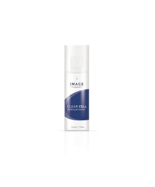 Image CLEAR-CELL-clarifying-gel-cleanser