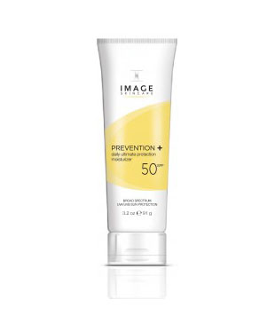 Image PREVENTION-daily-ultimate-protection-SPF50