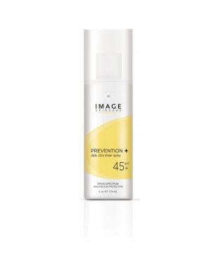 image PREVENTION-daily-ultra-sheer-spray-SPF45