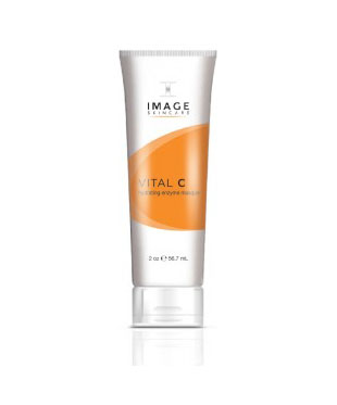 Image VITAL-C_hydrating enzyme masque
