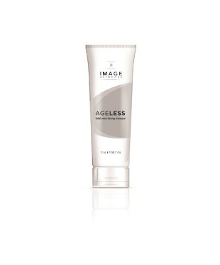 Image AGELESS_total-resurfacing-masque