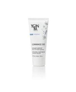 Yonka Gommage-303