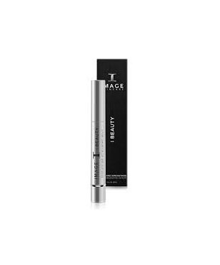 Image I-BEAUTY-Brow And Lash Enhancement Serum