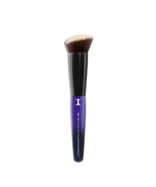 Image I-BEAUTY-No.-101-flawless-foundation-brush