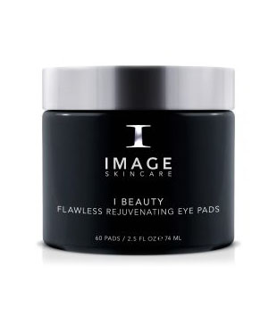 Image I-BEAUTY-flawless-rejuvenating-eye-pads