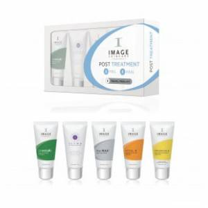 Image POST-TREATMENT-KIT